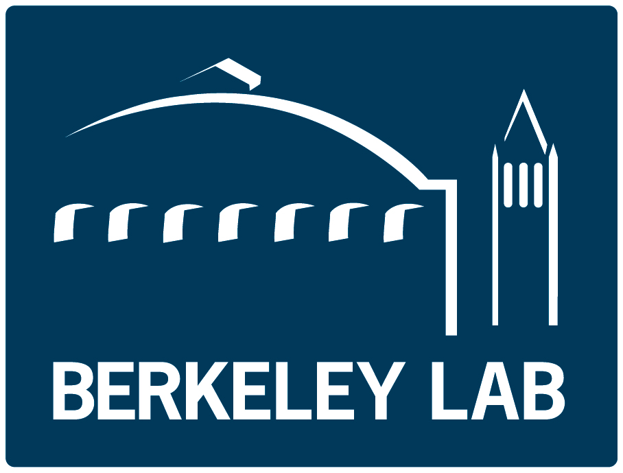 lawrence-berkeley-labs-logo